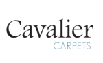 furniture store cockermouth supplier cavelier carpets