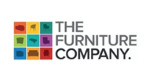furniture store supplier company