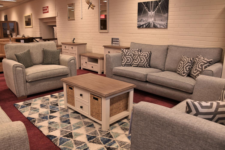 furniture store lounge room cumbria
