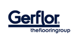 furniture store cockermouth supplier flooring