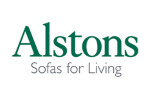 furniture store cockermouth supplier alstons