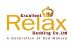 furniture store cockermouth supplier relax beds