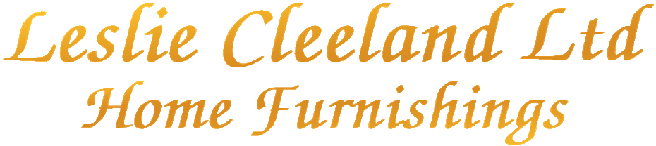 leslie cleeland furniture store cockermouth cumbria 1