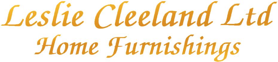 leslie cleeland furniture store cockermouth cumbria 1