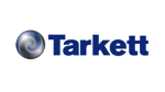 furniture store cockermouth supplier tarkett