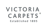 furniture store cockermouth supplier victoria carpets