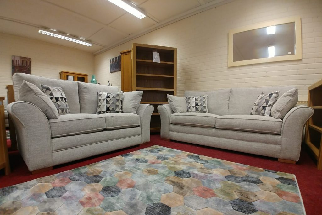 furniture sofa cockermouth