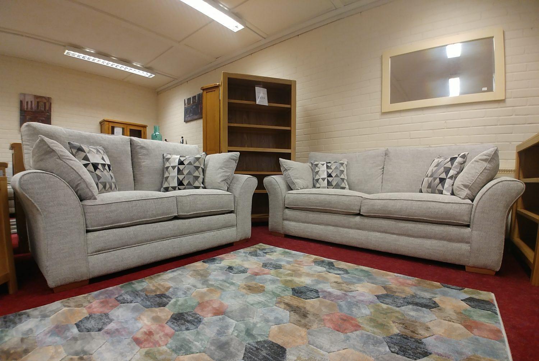 furniture sofa cockermouth