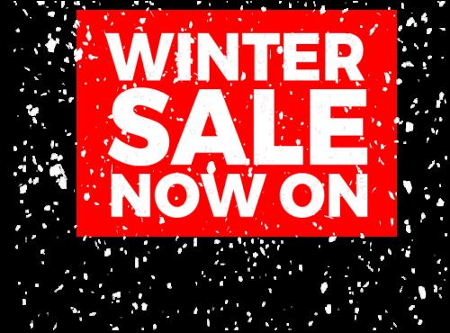 winter-furniture-sale